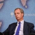 (www.flickr.com)  Lídr Britské nezávislé strany Nigel Farage, evropská ikona boje za nezávislost a přední favorit našeho sdružení, měl v...