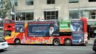 en.wikipedia.org  Minulý týden byl tím nejdramatičtějším ve věci americko-íránských vztahů od roku 1979. Deset členů amerického námořnictva bylo přistiženo...