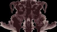 (paxabay.com)  Úřad United States Preventive Services Task Force nedávno doporučil povinné testování na depresi u všech Američanů. Úřad chce...