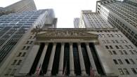 (paxabay.com) V minulém týdnu se americké trhy opět propadaly, zanechávající index Dow Jones skoro na 1500 bodech za rok. Vlastně...