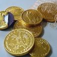 (commons.wikimedia.org)  Digitální platební služby jsou sužované stejnými problémy jako tradiční banky a platební procesory, zejména protože těží ze zamezování...
