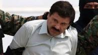 """(El – Chapo, nedáváno vydaný drogový boss; foto: Wikimedia Commons) """"Legalizovat drogy? Federální soudci, prokurátoři, úředníci, právo vykonávající personál a..."""