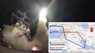 Jelikož Rusko a USA směřují v syrském konfliktu k přímé konfrontaci, válka v této zemi se dostává do nové a...