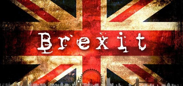 (foto: Pixabay)