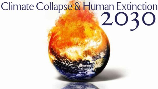 Ta 'Klimatická změna' od BBC byla, co se týče faktů, tou největší lží, jaké se kdy dopustili