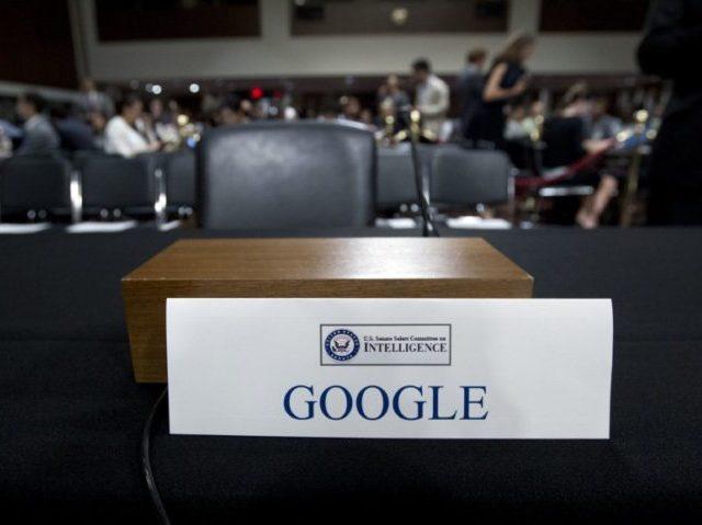 Ke zlomení Facebooku a dalších velkých technických monopolů jsou všechny možnosti na stole