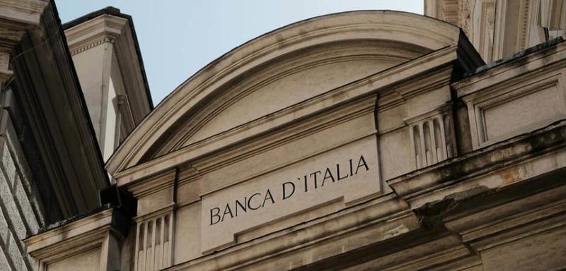 Buď bankrot, nebo vypadnutí z EU: Bitva mezi Itálií a EU je nevyhnutelná