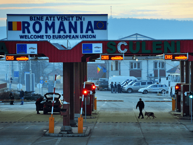 Rumunsko už má dost toho 'peskování' od EU a zacházení s ním jako s 'druhořadou zemí'