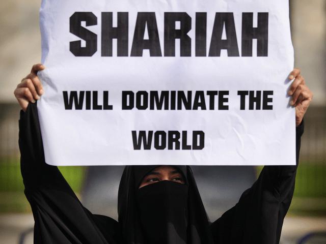 Výnos Evropského soudu by mohl otevřít dveře zákonu šaría v EU