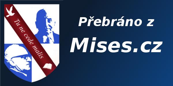 131. narozeniny Ludwiga von Misese