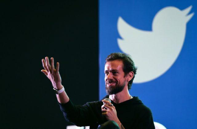 Twitter podle francouzského zákona o fake news zablokoval kampaň francouzské vlády – pojďme volit