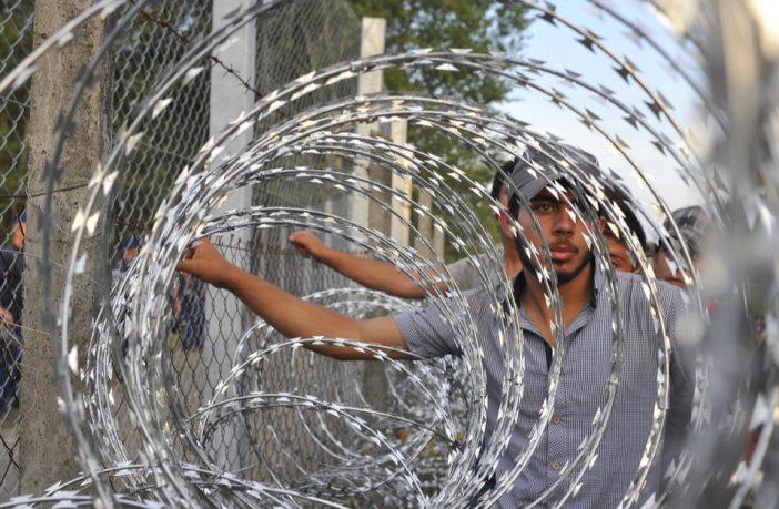 Orbán Evropany vyzývá, aby volili proti-migrační vůdce