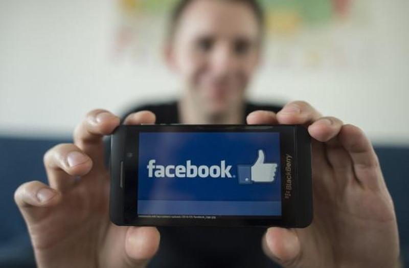 Rakousko chce zakázat anonymitu na internetu a naléhá na zbytek světa, aby se přidal
